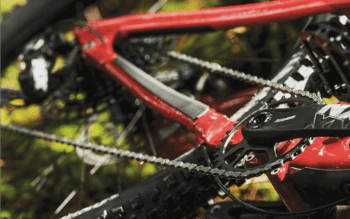 7a82df626a5 This is Why 1x Drivetrain Will Make You Love and Hate Your Mountain Bike